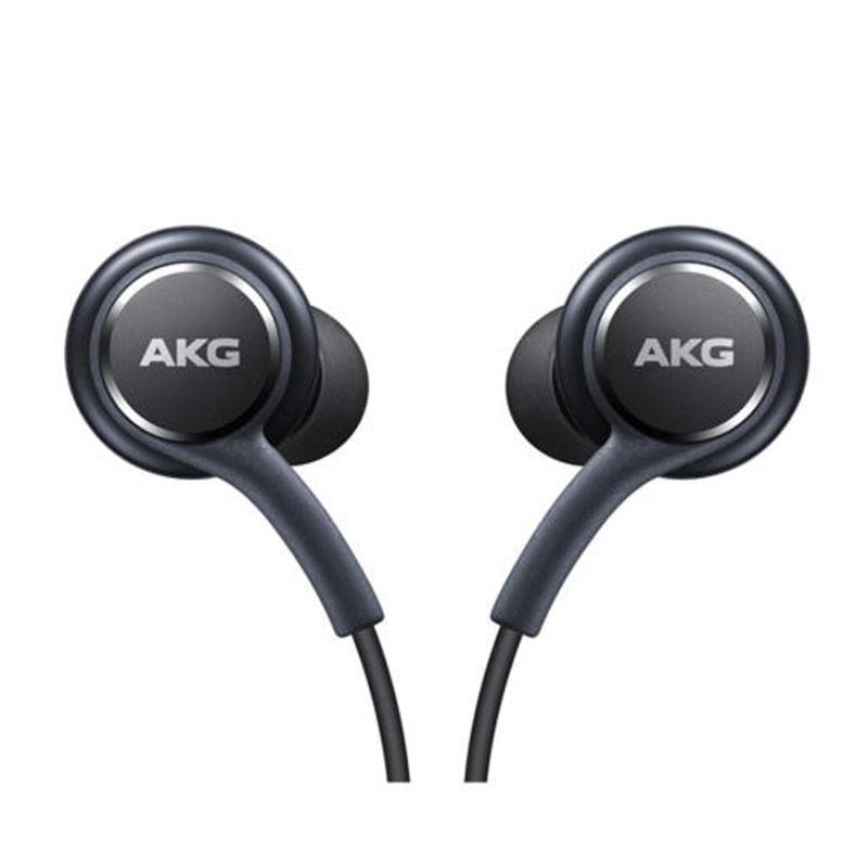 Samsung In-Ear Kopfhörer, gestimmt von AKG (Harman Kardon) - FFP