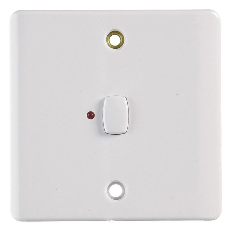 Energenie MIHO008 1-Weg Lichtschalter