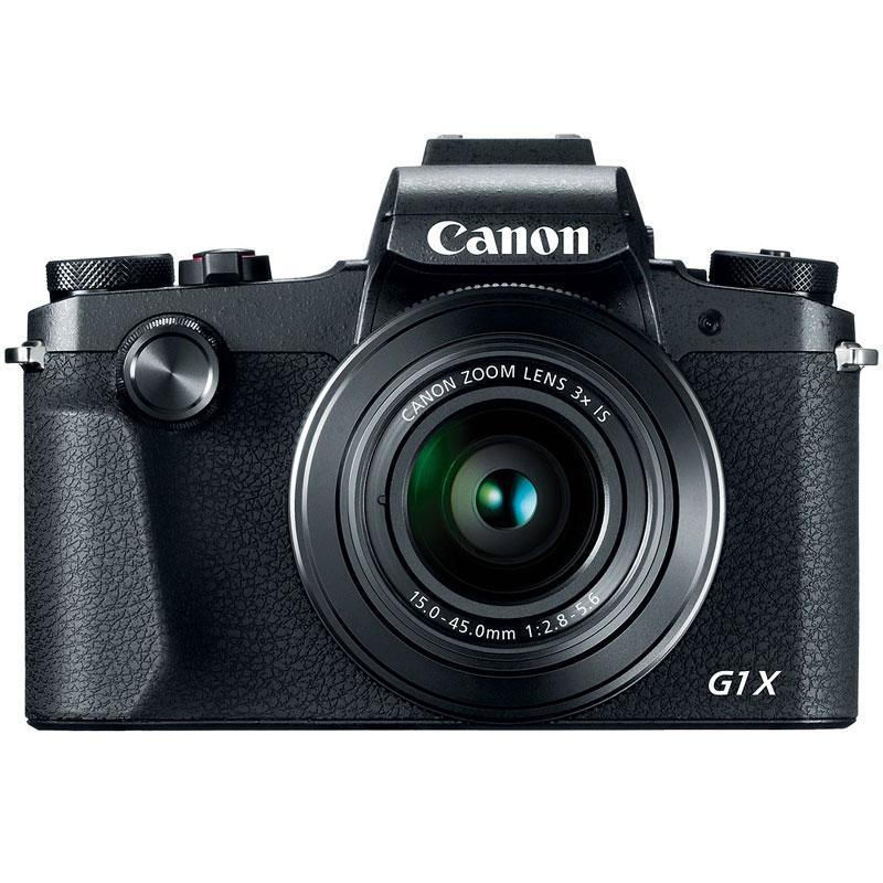 32GB Micro SD SDHC Speicherkarte Karte für Canon PowerShot G1 X