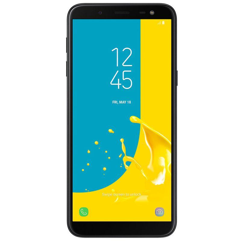 Samsung Galaxy S7 Sd Karte Maximale Größe.Samsung Galaxy J6 Speicherkarten Und Zubehor Mymemory