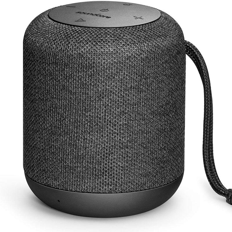 Anker Soundcore Motion Q Bluetooth Waterproof Speaker