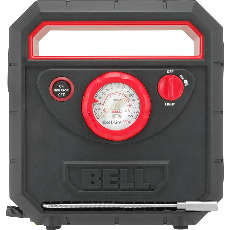BELL Aire 3000 Tyre Inflator (SS5096)