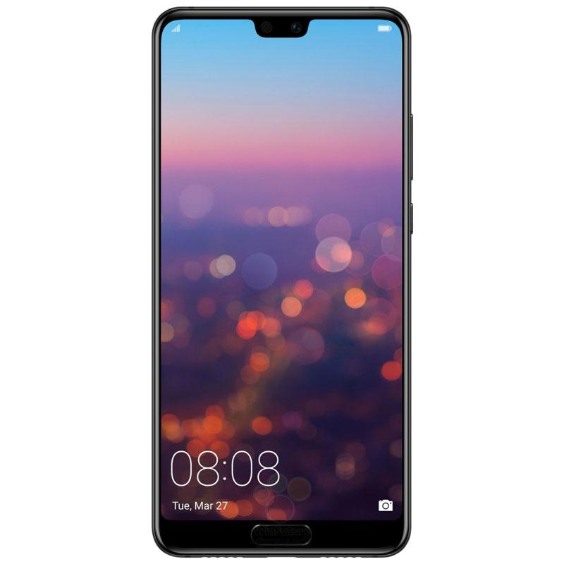 Huawei P20 Sd Karte.Huawei P20 Pro Memory Cards And Accessories Mymemory
