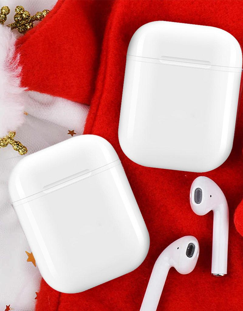Hot Selling Christmas Gifts